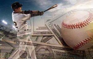 baseball-top