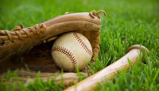 menang-taruhan-baseball