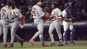 momen MLB